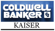 Brad Gough Associate Broker Coldwell Banker Kaiser Real Estate For Sale Indianapolis Carmel Noblesville Fishers Zionsville Greenwood Westfield Greenfield New Palestine Lawrence Township Franklin Township Pike Township Warren Township Homes For Sale