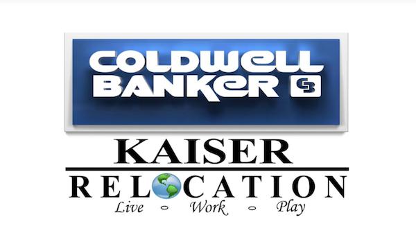 Brad Gough Realtor Coldwell Banker Kaiser