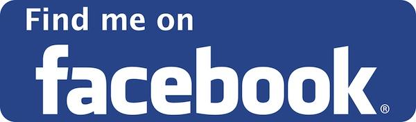 Brad Gough Realtor on Facebook