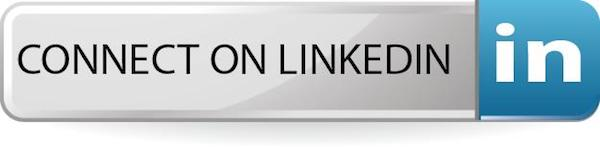 Brad Gough Realtor on LinkedIn